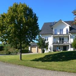 Hof Familie Osebold Teaser - Weihnachtsbäume aus dem Sauerland